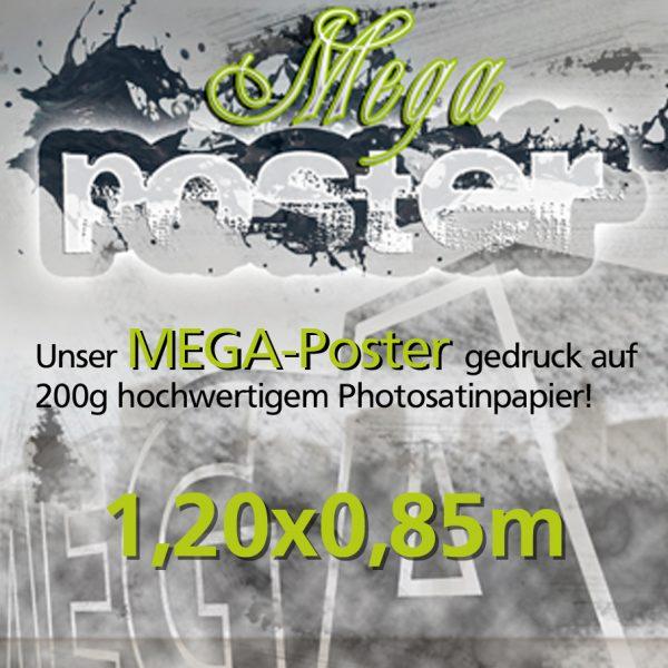 Megaposter