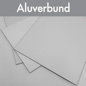 Aluverbund