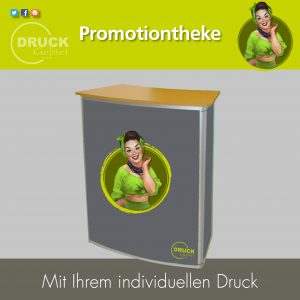 Promotiontheke